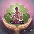 Nandin - Reiki Meditations