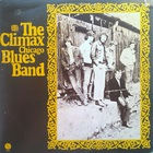 Climax Blues Band - Climax Chicago Blues Band (Vinyl)