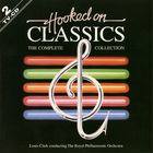 Royal Philharmonic Orchestra - The Complete Hooked On Classics Collection CD1