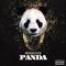 Desiigner - Panda (CDS)