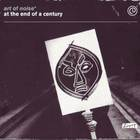 The Art Of Noise - At The End Of A Century CD1