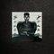 Grace Jones - Warm Leatherette (Deluxe Edition) CD1