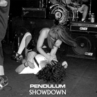 Showdown (CDS)