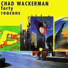 Chad Wackerman - Forty Reasons