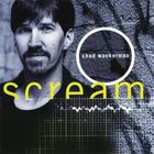 Chad Wackerman - Scream