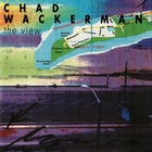 Chad Wackerman - The View