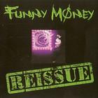 Funny Money - Funny Money (Reissued 2007)