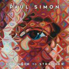 Paul Simon - Stranger To Stranger (Deluxe Edition)