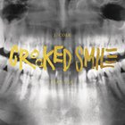 Crooked Smile (Feat. Tlc) (CDS)