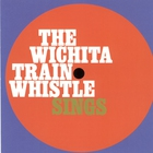 Michael Nesmith - The Wichita Train Whistle Sings (Reissued 2000)