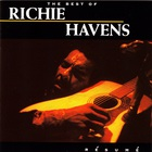 Richie Havens - Resume: The Best Of