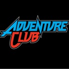 Lullabies (Adventure Club Remix) (CDS)
