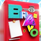 VA - Bravo Hits 93