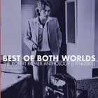 Robert Palmer - Best Of Both Worlds: The Anthology (1974-2001) CD2