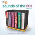 VA - Bbc Radio 2's Sounds Of The 80S, Vol. 2 CD1