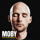Moby - Music From Porcelain CD1