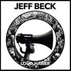 Jeff Beck - Tbd