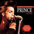 Prince - Prince & Friends