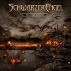 Schwarzer Engel - Imperium II: Titania