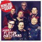 Merry Flippin' Christmas Vol. 2 (EP)
