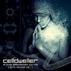 Celldweller - Celldweller 10 Year Anniversary Edition (Deluxe Set) CD2