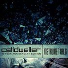 Celldweller - Celldweller 10 Year Anniversary Edition (Instrumentals) CD1