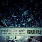 Celldweller - Celldweller 10 Year Anniversary Edition (Instrumentals) CD2
