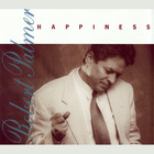 Robert Palmer - Happiness (EP)