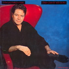 Robert Palmer - I'll Be Your Baby Tonight (With UB 40) (EP)