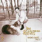 Radio Days, Vol. 2 CD2