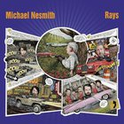 Michael Nesmith - Rays
