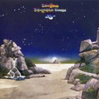 Yes - Tales From Topographic Oceans (Reissued 2016) CD1
