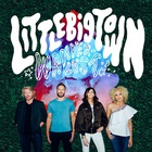 Little Big Town - Wanderlust