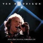 ..It's Too Late To Stop Now...Volumes II, III & IV CD3