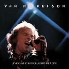Van Morrison - ..It's Too Late To Stop Now...Volumes II, III & IV CD3