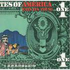 Funkadelic - America Eats Its Young (Vinyl)