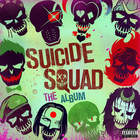Twenty One Pilots - Heathens (Suicide Squad: The Album) (CDS)