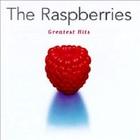 Raspberries - Greatest Hits (BMG Music Club version)