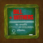 Bill Withers - Complete Sussex & Columbia Albums Collection CD6