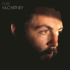 Paul McCartney - Pure McCartney (Deluxe Edition) CD3