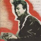 Colin James - Colin James (Vinyl)