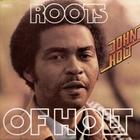 Roots Of Holt (Vinyl)