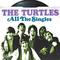 The Turtles - All The Singles (Remastered) CD1
