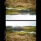 Alaska (CDS)