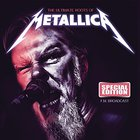 Metallica - The Ultimate Roots Of