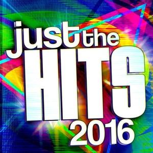 VA - Just The Hits 2016