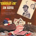 Kimberley Jim OST