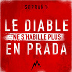 Le Diable Ne S'habille Plus En Prada (CDS)