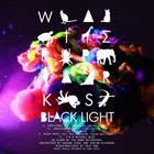 Waterparks - Black Light