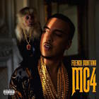 French Montana - MC4